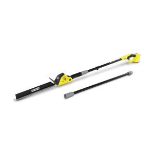 Multifunktsionaalne aiatööriist Karcher PHG 18-45; 18 V (ilma aku ja laadijata)