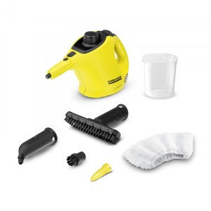 Aurupuhasti Karcher SC 1 yellow EU