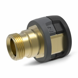Adapter Karcher 4.111-030.0; M22 x 1,5 mm