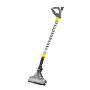 Imemisotsik põrandate pesuks Kärcher 4.130-007.1