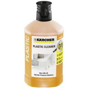 Plastpindade puhastusvahend Karcher 1L