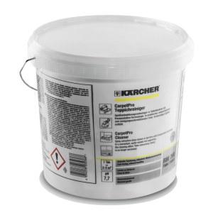 Vaibapuhastus tabletid Karcher RM 760; 200 tk
