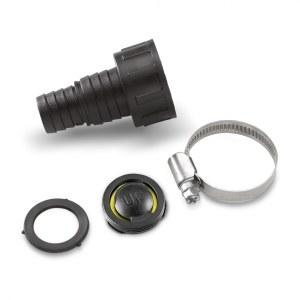 Adapter Karcher 6.997-359.0