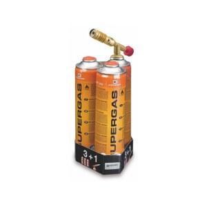 Hapnik keevitamiseks Kemper 1047SET; 110 bar