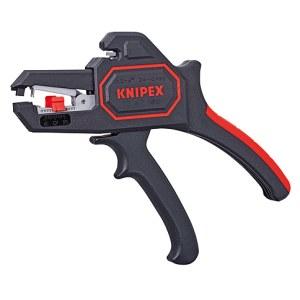 tangid juhtmete eemaldamiseks Knipex 1262180