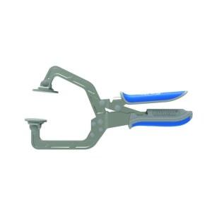 Klamber Kreg Automaxx®; 76 mm