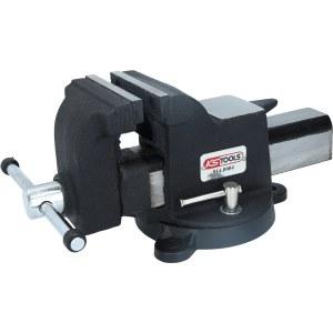 Kruustangid KS tools 914.0004; 100 mm