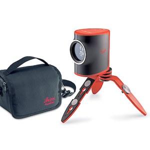 Ristjoonlaser Leica Lino L2