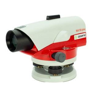 Optiline nivelliir Leica NA730 Plus