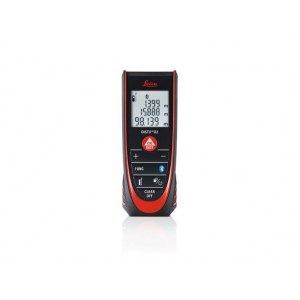 Laserkaugusmõõdik Leica Disto D2 Bluetooth