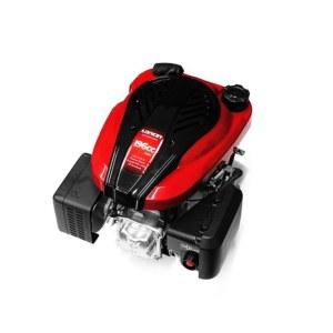 Mootor Loncin LC1P70FC-F; 3,5 kW; bensiinimootoriga + Õli