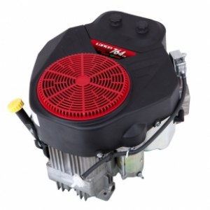 Mootor Loncin LC2P80F-1A; 14,4 kW; bensiinimootoriga + Õli