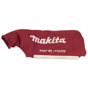 Tolmukott Makita 9901; 1 tk