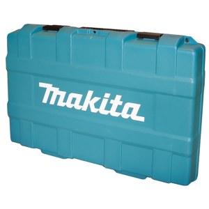 Kohver Makita 141402-2
