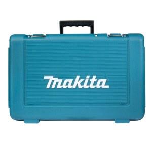 Kohver Makita DJS161/ DJS160