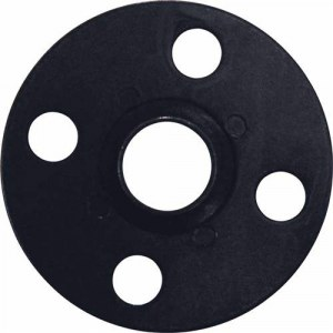 Kopeerimisrõngas Makita; 29 mm
