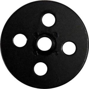 Kopeerimisrõngas Makita; 12 mm