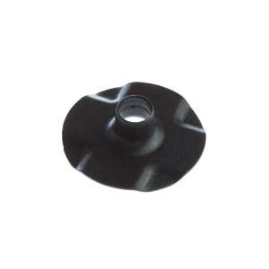 Kopeerimisrõngas Makita; 40 mm