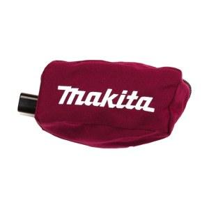 Tolmukott Makita BO4550/4561; 1 tk