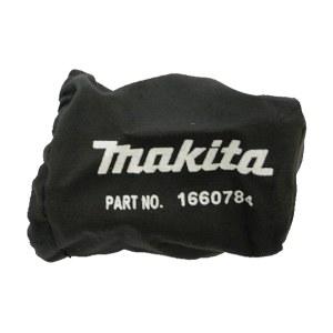 Riidest tolmukott Makita 166078-4