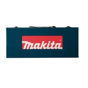 Kohver Makita 1100