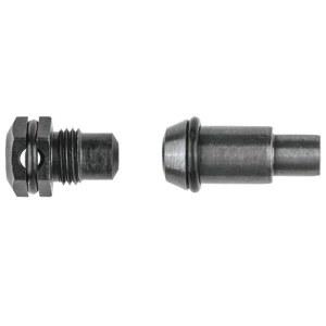 Varuosa Makita 191C04-2; 4 mm