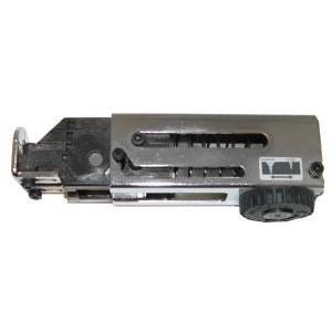 Automaatne ettesööte mehanism Makita 192853-2