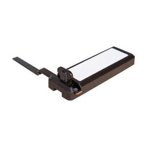 Juhtsiini adapter tikksaagedele Makita 193517-1