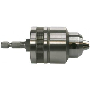 HEX-adapteriga Padrun Makita; 10 mm