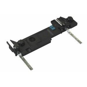 Juhtsiini adapter ketassaagedele Makita 197005-0