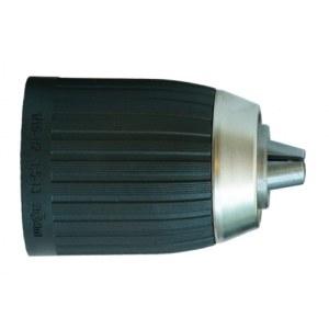 Padrun Makita 199154-9; 1,5-13 mm; 1/16''-1/2''