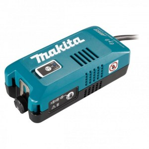 Adapter Makita AWS 199863-0