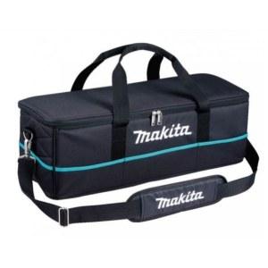 Tööriistakott Makita 199901-8
