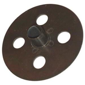 Kopeerimisrõngas Makita; 16 mm