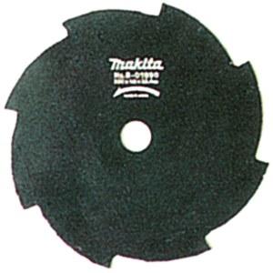 Ketas võsalõikuritele Makita; 200x20,0 mm; Z8; sobib seadmele DBC300/290