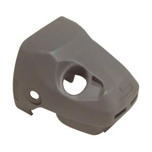 Plastikkorpus Makita 417671-0