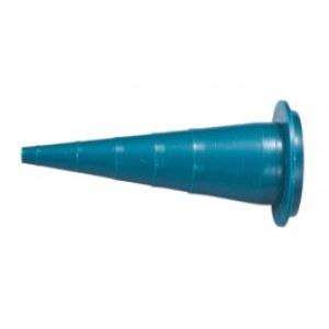 Silikoonpüstoli otsik Makita 454226-0