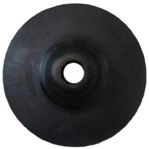 Lihvimisalus nurklihvimismasinale Makita; 125 mm