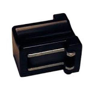 Magnethoidik rihthöövelpingile Makita 762014-4