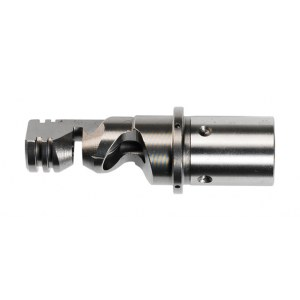 Matriits Makita 792264-7