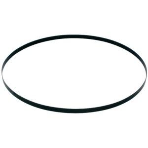 Saelint lintsaele Makita 792567-9; 1140x13x0,5 mm; 6 TPI; 3 tk