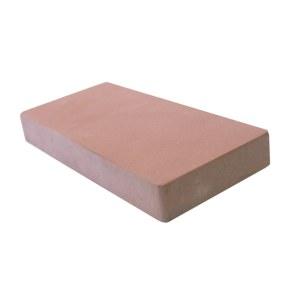 Teritamise kivi Makita 794061-7