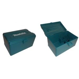 Multitool tarvikute karp Makita 821538-0