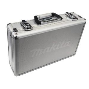 Kohver Makita 823295-6
