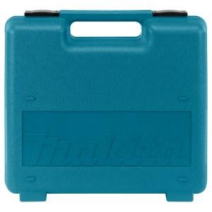 Kohver Makita 4329