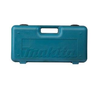 Kohver Makita BO6040