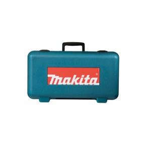 Kohver Makita 6270D/6227D