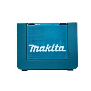 Kohver Makita BDF/BHP440/BTP130