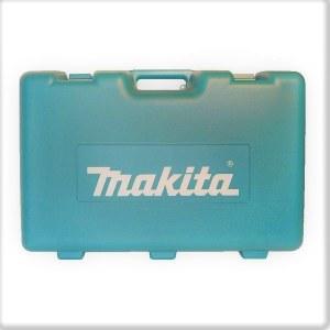Kohver Makita LXT418K
