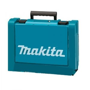 Kohver Makita BDF442/452